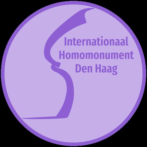 Internationaal Homomonument